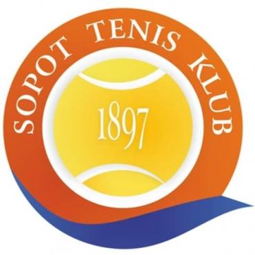 ITF 59TH INTERNATIONAL SENIORS POLISH CHAMPIONSHIPS