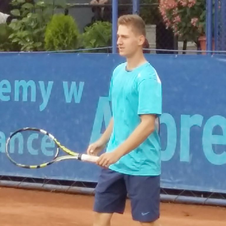 Maciej Autuch