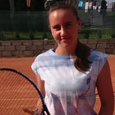 Karolina Głowińska