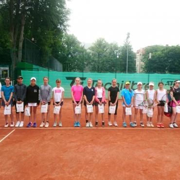 WTK Sopot Cup