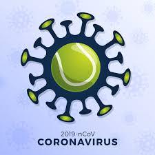 Rekomendacja PZT w czasie pandemii Covid-19