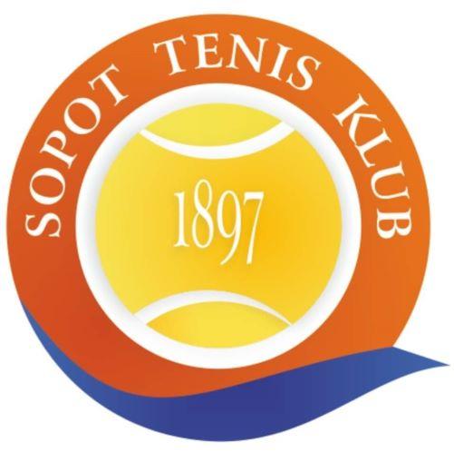 Święto tenisa na kortach Sopot Tenis Klubu