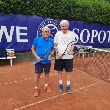 Fotorelacja ITF S700